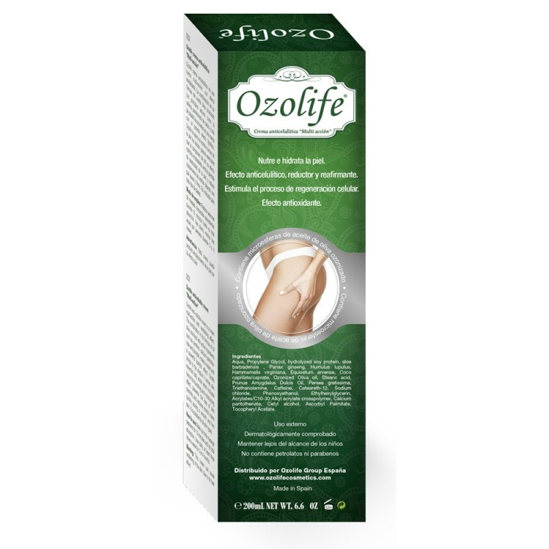 crema-de-ozono-anticelulitis-ozolife (2)