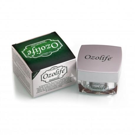 crema-de-ozono-antiedad-ozolife (1)