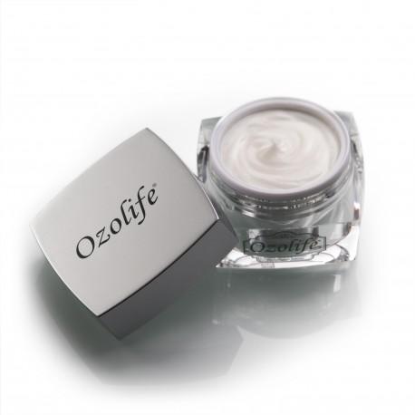crema-de-ozono-antiedad-ozolife (2)