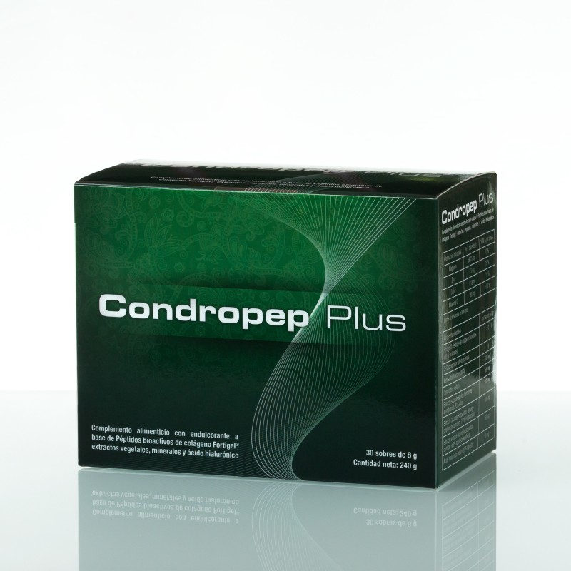 ozolife-condropep-plus (2)
