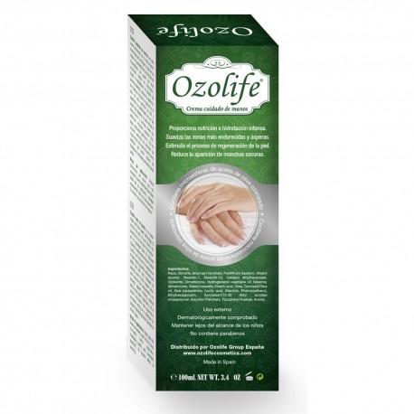 ozolife-crema-de-manos