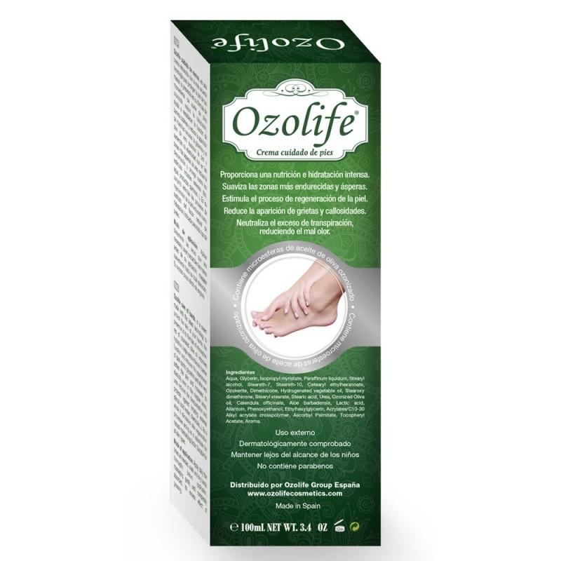 ozolife-crema-de-pies (1)