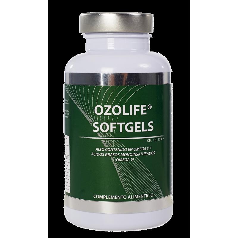 ozolife-softgels-aceite-de-girasol-ozonizado-omega-3-9 (1)