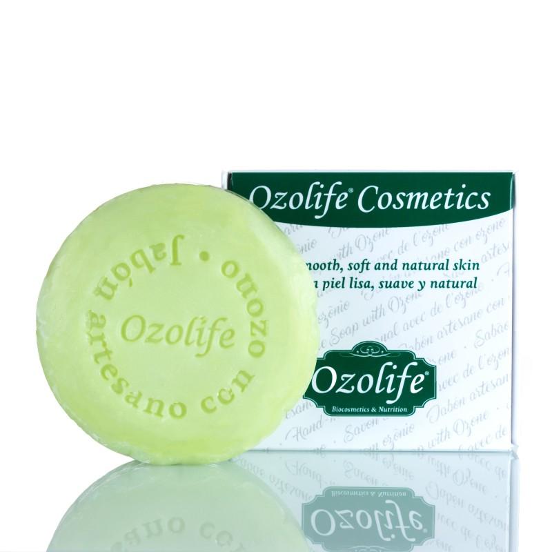 ozolife-jabon-artesano-con-ozono (2)